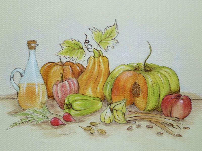 peinture sur toile et murs at ~?..giniline..?~ - Peinture Sur Toile Pour Cuisine